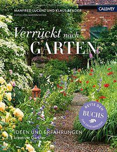 Rettet den Buchs: das Geheimrezept. Gartenbuch. Ratgeber. Best Sellers, Seasons, Manfred, Cottage, Books, Book Presentation, Reading Books, Do Crafts, Garden Care