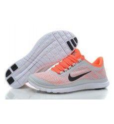 Air Max 93, Nike Air Max 2012, Tn Nike, Air Max Classic, Nike Free 3, Sneakers Nike, Women, Fashion, Nike Heels