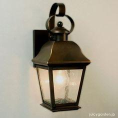 「アンティークライト V-1581TB LED仕様 テクスチャーブラック」 | JUICY GARDEN Sconces, Wall Lights, Lighting, Home Decor, Products, Chandeliers, Appliques, Decoration Home, Room Decor