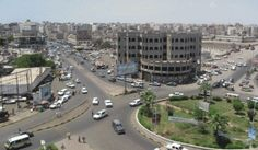 #اليمن   قيادات عسكرية وأمنية تلتقي في منزل محافظ عدن لمناقشة الأوضاع الأمنية