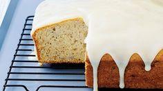 Το magic cake για το οποίο μιλάει όλο το διαδίκτυο είναι το πιο λαχταριστό κέικ του κόσμου / Food / Woman TOC