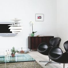 Lampa PH Snowball - Louis Poulsen   Designzoo   www.designzoo.pl