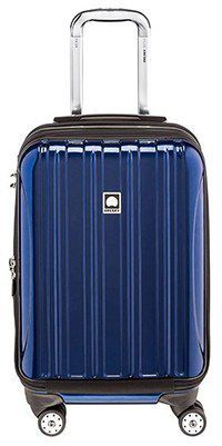 70a1884d3 The Best Carry-On Luggage of 2018 Reviewed Best Carry On Luggage, Carry On