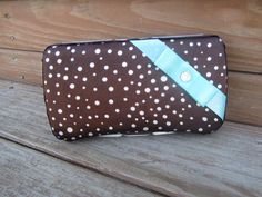 30% OFF EVERYTHING IN SHOP UNTIL 11-19         Passion Wipes - Diaper Bag Wipes. $12.00, via Etsy.