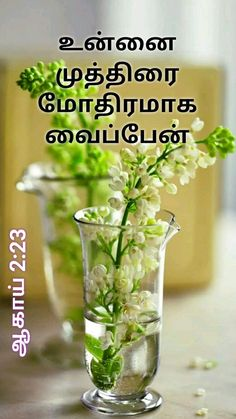 Bible Words Images, Tamil Bible Words, Blessing Words, Bible Verses, Qoutes, English, God, Quotations, Dios