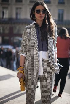 The Style Nets Favourite Style Blogs | Blog | The Style Net | Online fashion shopping directory