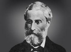 Αποφθέγματα - Ανδρέας Λασκαράτος «Οι παλιάνθρωποι ενώνονται σαν τις σάπιες σταφίδες.» Abraham Lincoln, Author, Writers