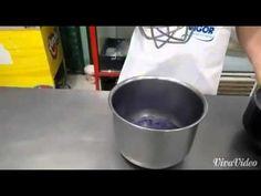 Aprenda a fazer macarrons receita fácil - YouTube