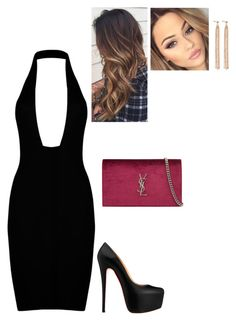 Untitled  23 by fionacoyne100 on Polyvore featuring polyvore 8f70e490e0cf