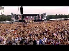9 Dinge, die Du als Band machen kannst, um unvergessliche Konzerte zu spielen - http://www.delamar.de/musikbusiness/9-dinge-die-du-als-band-machen-kannst-um-unvergessliche-konzerte-zu-spielen-8173/?utm_source=Pinterest&utm_medium=post-id%2B8173&utm_campaign=autopost