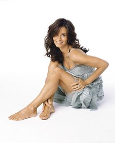 Zeman Celebrity Legs The Best Sexy Legs Images Of Female Celebrities Courteney Cox Is An Actress Know For Ace Ventura Dirt As Monica Geller On Friends