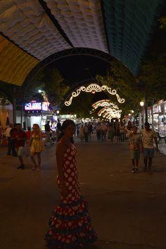Mi Mundo en Fotografias: Miercoles Mudo: Feria