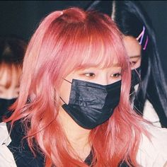 최예나 choi yena, #kpop #izone #gg #girlgroup #yena #icons Forever Girl, Love You All, Yuri, Girl Group, Kpop, Face, Leather, Icons, Eyes