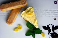 Limoncello, Waffles, Pancakes, Nice Cream, Eat Dessert First, Frozen Yogurt, Allrecipes, Lemon, Menu