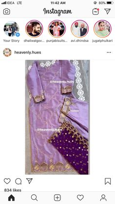 Bridal Suits Punjabi, Bridal Anarkali Suits, Wedding Lehnga, Punjabi Salwar Suits, Punjabi Bride, Punjabi Suits Designer Boutique, Boutique Suits, Indian Designer Suits, Indian Suits