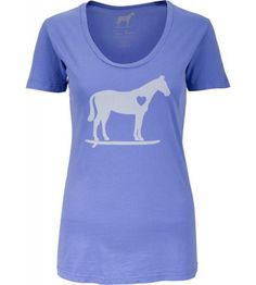 SO cute, SO California, & SO Equestrian-ista! ;) We are excited to welcome Tara Kiwi as a donor to the 2013 auction!