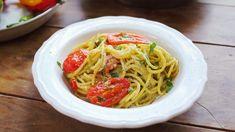 Pizza Recipes, Healthy Recipes, Healthy Food, Spagetti Recipe, Gordon Ramsay, Ravioli, Gnocchi, Quiche, Spaghetti