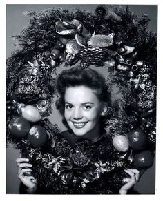 the adorable Natalie Wood
