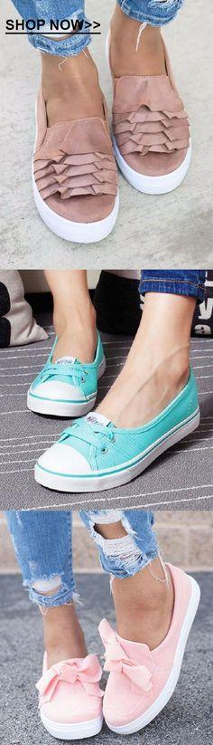 sports shoes f8c8a 5b09b Womens Casual Fashion Sneakers