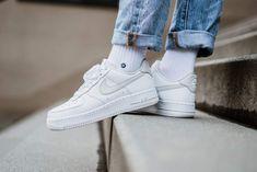 Die 103 besten Bilder von girl sneakers for spring in 2019  60a1873c6