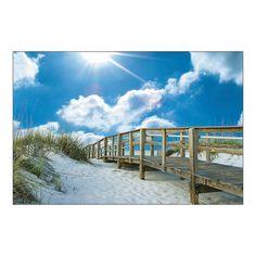 Boardwalk+Backdrop+-+OrientalTrading.com
