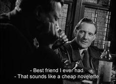 The Third Man (1949, Carol Reed)
