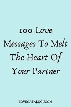 Here are the most Romantic Heart Touching Love text messages to send to your Girlfriend or Boyfriend. Sweet Message For Girlfriend, Cute Messages For Girlfriend, Anniversary Message For Boyfriend, Best Love Messages, Good Morning Love Messages, Birthday Message For Boyfriend, Good Morning Texts, Romantic Messages For Boyfriend, Sweet Messages For Him