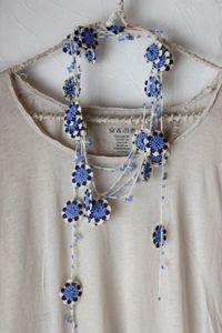 Turkey miscellaneous goods & Oja & kilim SOFA ★ Turkey, hand-knitted Bonjukuoya Bizuoya