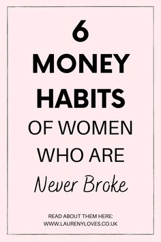 Money Tips, Money Saving Tips, Money Hacks, Saving Ideas, Manifesting Money, Money Affirmations, Mindset Quotes, Money Quotes, Budgeting Finances