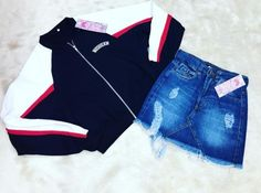 Cute Lazy Outfits, Teenager Outfits, Singer, Crop Tops, Shorts, Womens Fashion, Clothes, Collection, Amazing Dresses