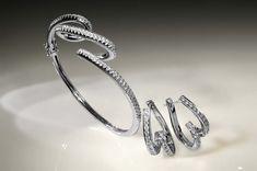 KIMLAI Fine Jeweller
