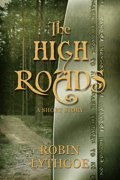 fantasy short stories for middle school