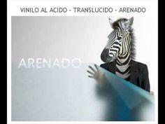 http://www.zebravinilos.com/vinilosdecorativos/vinilo-a-metros-c-36/vinilo-arenado-o-al-acido-translucido-p-558.html #acido #vinilo al ácido #vinilo