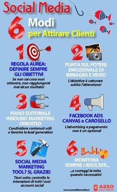social-media-marketing-trovare-clienti-online.jpg