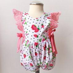 Peplum, Rompers, Vintage, Tops, Dresses, Women, Fashion, Vestidos, Moda