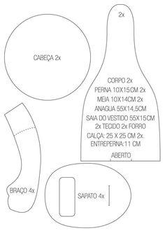 BONECA FOFA (2)
