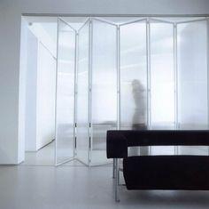 Home Wall Partitions & Accent Divider Walls for Home | Regal Plastics
