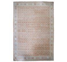 Beauvais Area Rug Front