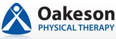 We are a privately owned outpatient orthopedic clinic located in Peoria, Arizona. Our physical therapists have decades of combined experience.