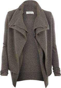 jacket, sweaters, fashion, cloth, style