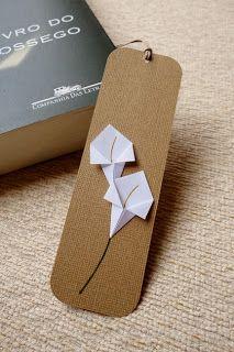 Origami-Papierwürfel falten - New Ideas Origami Cards, Origami And Kirigami, Origami Folding, Origami Easy, Origami Paper, Origami Mouse, Origami Yoda, Origami Star Box, Origami Dragon