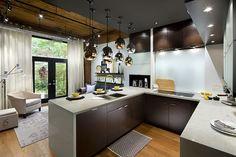 Viatera Minuet timeless modern kitchen ideas Quartz KitchenRenovation