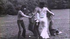 #LGT   Barta Tamás - Ő még csak most tizennégy (1973/1974) - #zene #music Youtube, Wrestling, Horses, Music, Animals, Lucha Libre, Musica, Musik, Animales
