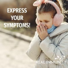 Acute Disease, Have You Ever Questions, Fancy Words, Judging Others, Changing Jobs, When You Can, Homeopathy, Looking Back, Shit Happens