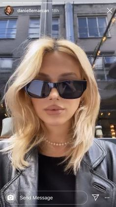 Pretty People, Beautiful People, Rubin Rose, Cute Sunglasses, Insta Photo Ideas, Aesthetic Clothes, Cool Girl, Cute Outfits, Photos