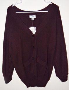 Ann Taylor Loft Button Down Top NWT #AnnTaylorLOFT #ButtonDownShirt