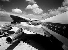 TWA Convair 880