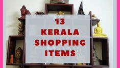Top 12 Kerala food items - try it from God's own country. - Lifezshining Pure Coconut Oil, Coconut Shell, Cashew Tree, Cash Crop, Traditional Lamps, Kerala Food, Banana Chips, Popular Art