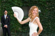 Fotógrafo Boda Madrid - El dia de tu boda