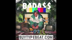 *** Joey Bada$$ Type Beat Check more at http://buytypebeat.com/joey-bada-type-beat-al-capone-prod-by-nayz/